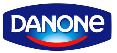 Danone-web-création