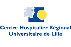 Lille-Hopital