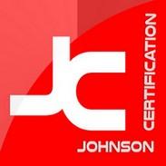 johnson-création-site-web-lens