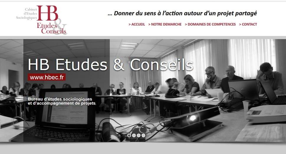 Hbec Valenciennes Nordwebcreation Creation De Sites Internet