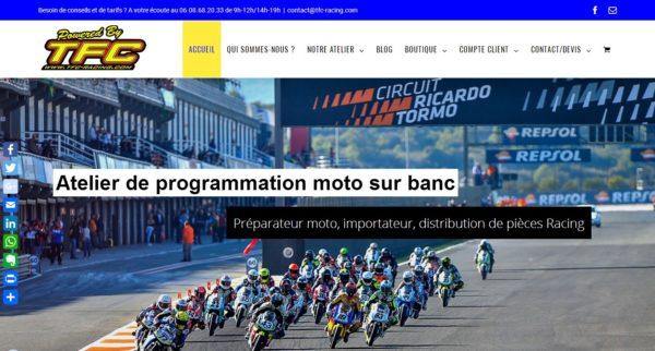 tfc-racing