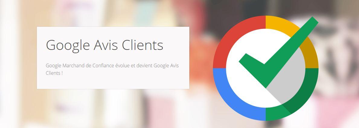 Google-avis-Clients-Nordwebcreation