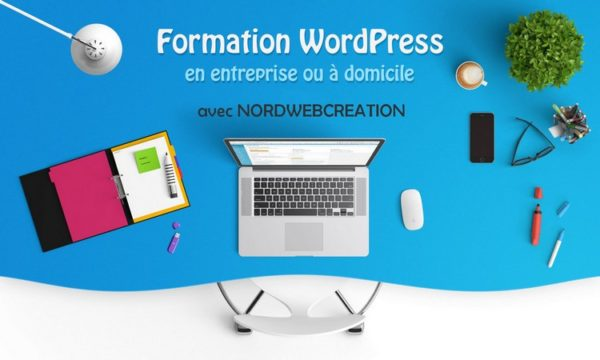 formation-wordpress-nord