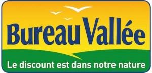 bureau-vallee-douai-lens-cambrai