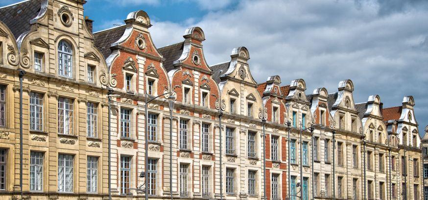 Arras-agence-web