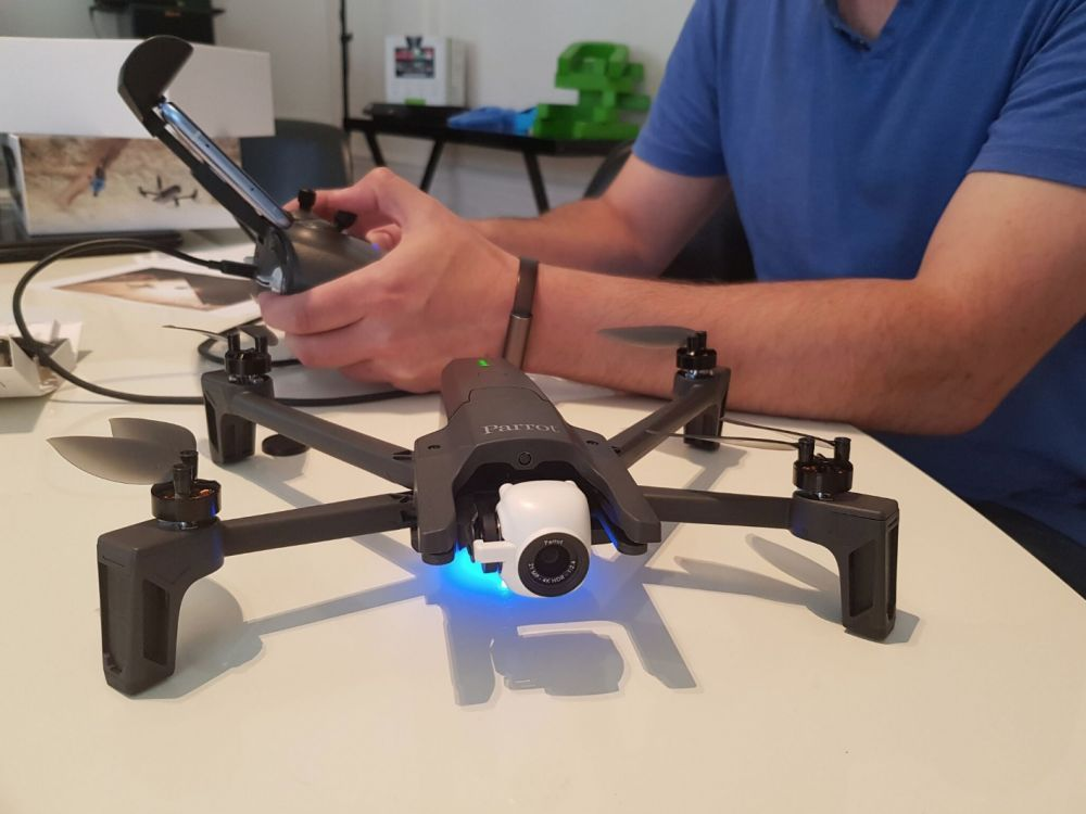 drone-site-web-france-nord-lille-reportage-video